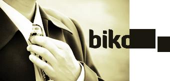 Usługi w zakresie doradztwa podatkowego | Skuteczne usługi księgowe - http://bikom.pl/